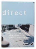 /direct-11999/