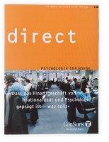 /direct-41999/