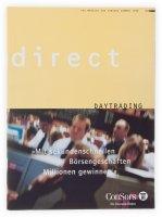 /direct-21999/