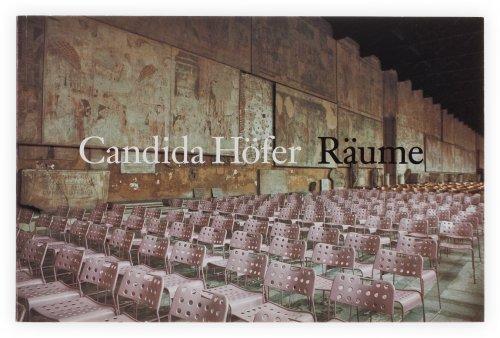 http://www.claudia-ott.de/files/gimgs/78_100-1413.jpg